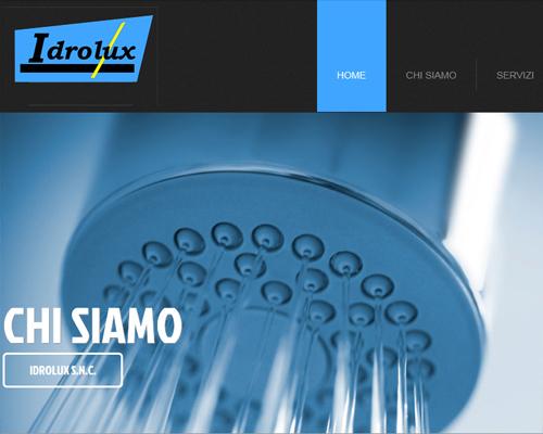 Idrolux Cavour Torino